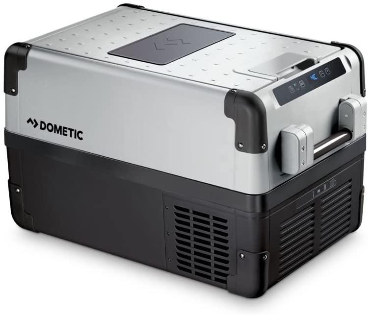Dometic CFX35 12v Electric Powered Cooler, Fridge Freezer