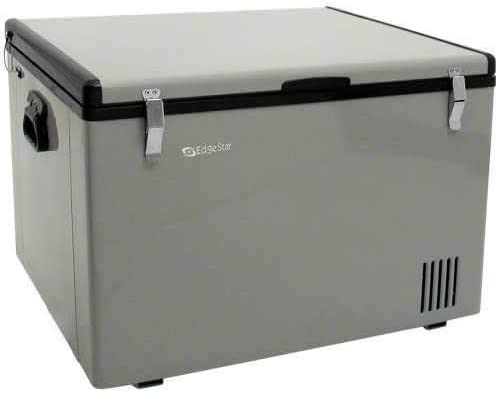 EdgeStar FP630 Portable Refrigerator