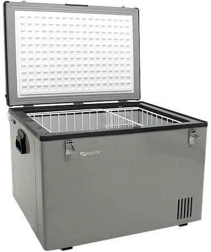 EdgeStar FP630 Portable Refrigerator Specs