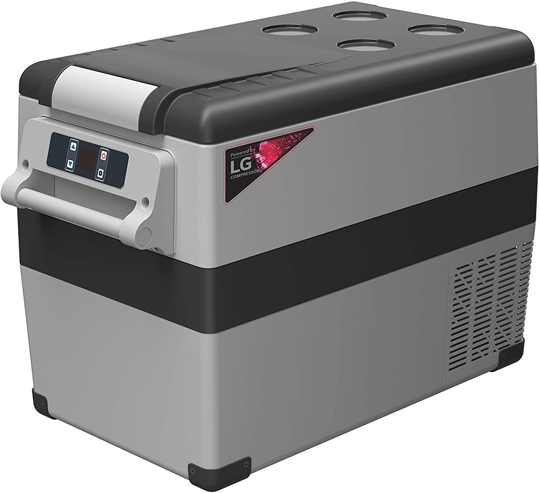 Alpicool CF55 Portable Refrigerator