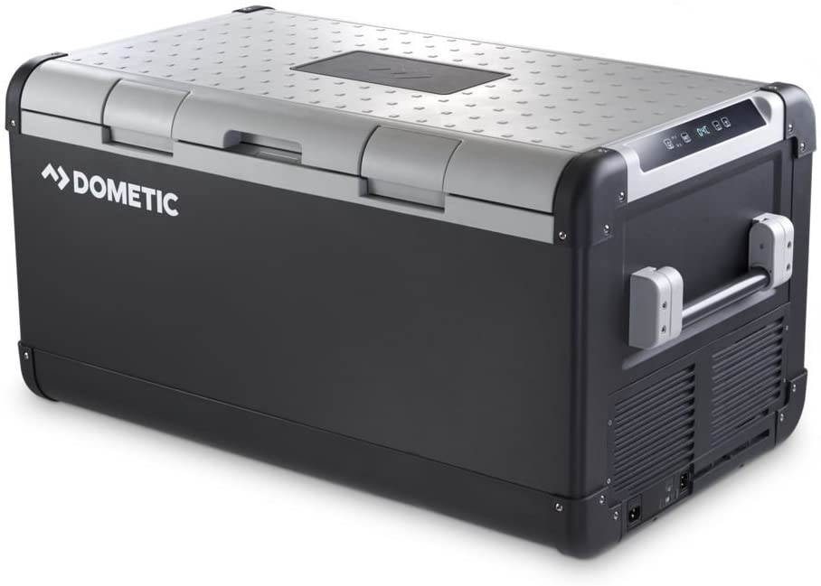 Dometic CFX 100W 12v  Portable Cooler, Fridge Freezer