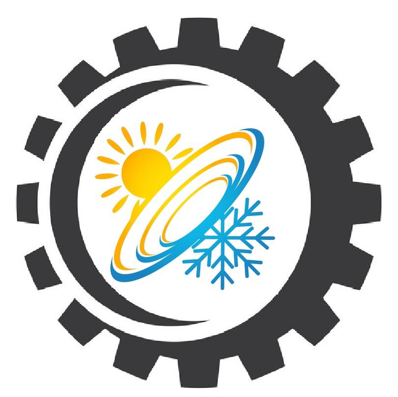 Cooling Gadget Hub 2021 – Best Cooling Gadget Review